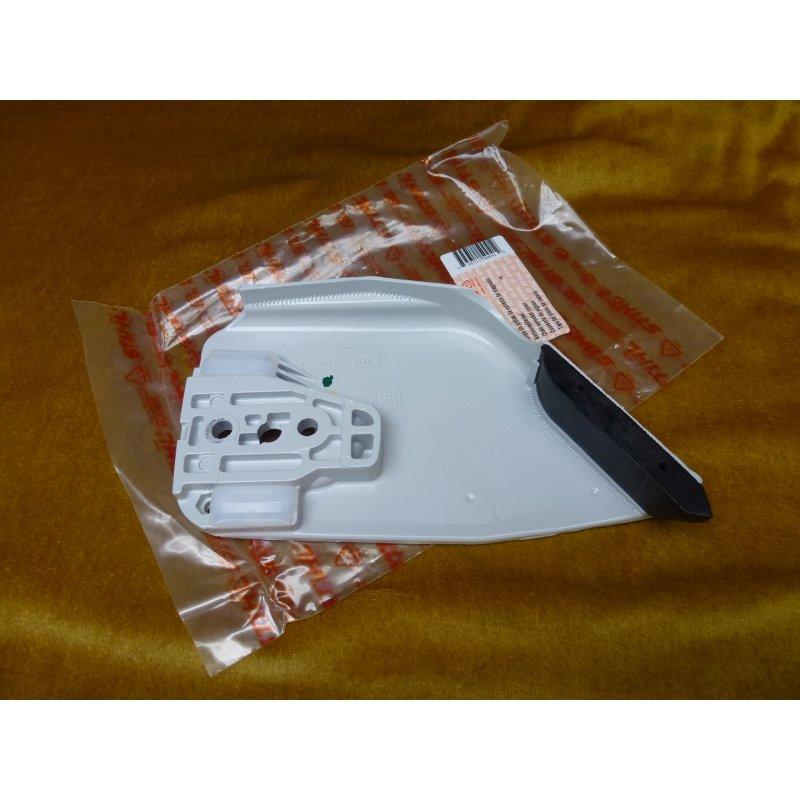 Abdeckung Für STIHL 024 026 028 034 036 MS240 MS260 MS360 Kettenrad Zubehörteil