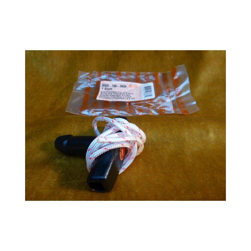 Stihl Griff Elastostart 3,0mm 0000 190 3404