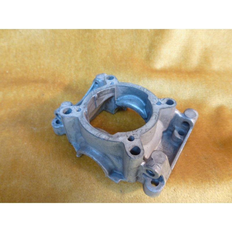 Stihl FS 80 Schwungrad Polrad Lüfterrad 4112 400 1200