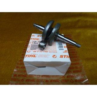 Kraftstoff Schlauch für Stihl 020T 020 T MS 200 200T