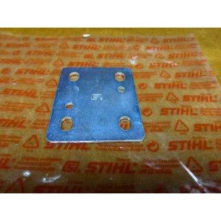 FS86 FS96 FS87 Motorsense Schutz für Stihl FS83 Fs-Km FS88 FS90 FSE65