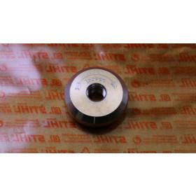 NEU Original Stihl USG HOS Rändelmutter 0000 955...
