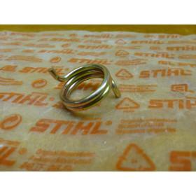 NEU Original Stihl 028 AVEQ 042 AVEQ 08 SEQ Schenkelfeder...