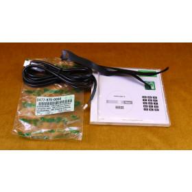 NEU Original Stihl / Viking Kit Diagnose Software T6 0477...