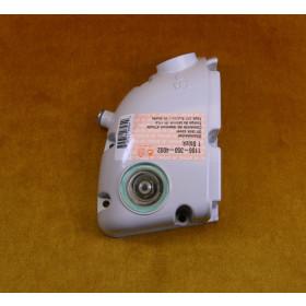 NEU Original Stihl 070 090 Contra MS 720 Tankverschluss...