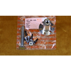NEU Original Stihl Abzieher 1107 890 4500 / 11078904500 /...