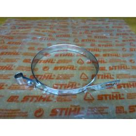 NEU Original Stihl 08 SEQ Bremsband 1108 160 5400 /...