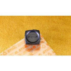 NEU Original Stihl Verschlussmutter 1110 140 9501 /...