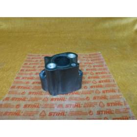 NEU Original Stihl 050 051 TS 50 TS 510 Flansch 1111 120...