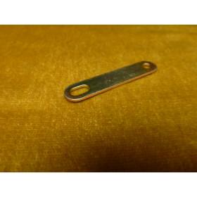 NEU Original Stihl Lasche 1111 148 4000 / 11111484000 /...