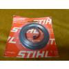 NEU Original Stihl Rückholfeder 1111 195 1600 / 11111951600 / 1111-195-1600