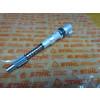 NEU Original Stihl 050 051 076 Ölpumpe 1111 640 3201 / 11116403201 / 1111-640-3201