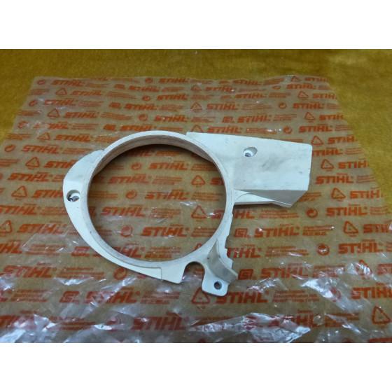 Original Stihl 020 AV Typ 1114 Segment 1114 084 7800 / 11140847800 / 1114-084-7800