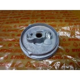 NEU Original Stihl Seilrolle 1117 190 1011 / 11171901011...