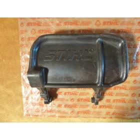 Original Stihl 009 010 011 Handschutz 1120 792 9100 /...