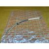 NEU Original Stihl Kabelbaum 1121 440 3002 / 11214403002 / 1121-440-3002