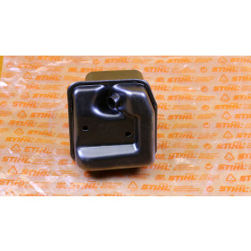 NEU Original Stihl 021 023 025 MS 210 230 250...