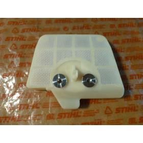NEU Original Stihl 034 036 036QS MS 340 360 Luftfilter...