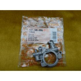 NEU Original Stihl 029 039 MS 290 310 311 390 391...