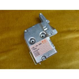 NEU Original Stihl Schalldämpfer 1129 140 0602 /...