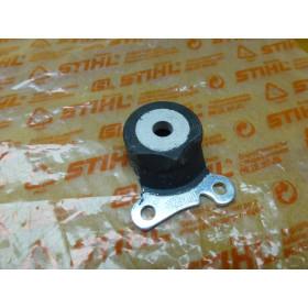 NEU Original Stihl 020 T MS 200 T 201 T MC 200 Ringpuffer...