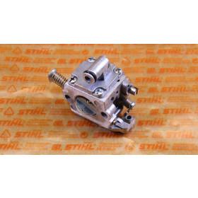 Original Stihl Vergaser Zama C1Q-S57A 1130 120 0603 / 11301200603 / 1130-120-0603