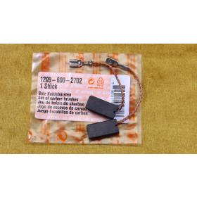 NEU Original Stihl MSE 170C 190C 210C 230C Satz...