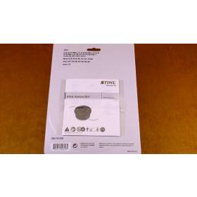 NEU Original Stihl AutoCut 25-2 4002 710 2108 /...