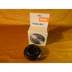 NEU Original Stihl TrimCut 30-2 4002 710 2122 /...