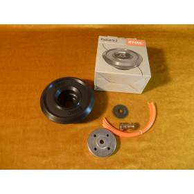 NEU Original Stihl FixCut 5-2 4006 710 2117 / 40067102117...