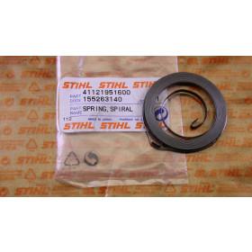 NEU Original Stihl HS BG FS 60 61 FS 65 80 90 96...