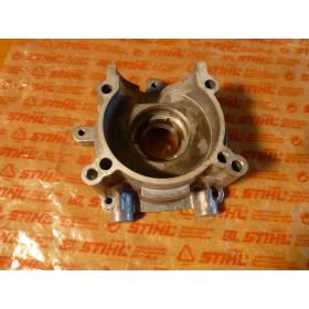 Original Stihl BT106 BR 106 FS 106 FR 106...