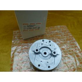 NEU Original Stihl FS FR 106 106 FR 135 BT 106 Schwungrad...