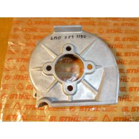 Original Stihl FC 44 FS 36 40 44 Spiralgehäuse 4130...