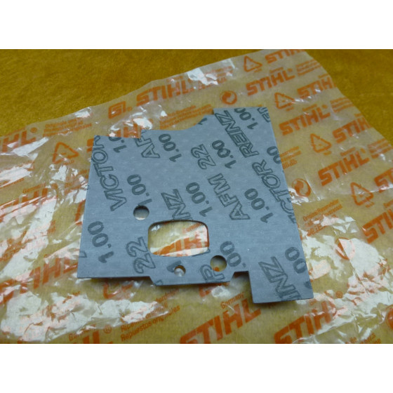 NEU Original Stihl SP 80 SP 81 SP 85 Hebel l 4137 141 3700