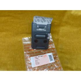 NEU Original Stihl Schalldämpfer 4137 140 0602 /...