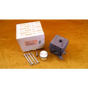 NEU Original Stihl Zylinder mit Kolben D34 4140 020 1202...