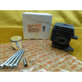 NEU Original Stihl Zylinder mit Kolben 4140 020 1204 /...