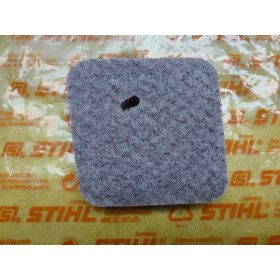 NEU Original Stihl Filter 4140 124 2800 / 41401242800 /...