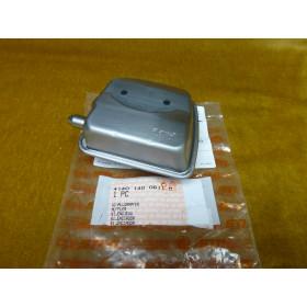 NEU Original Stihl FS 38 Schalldämpfer 4140 140 0611...