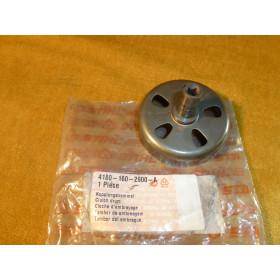 NEU Original Stihl Kupplungstrommel 4180 160 2900 /...