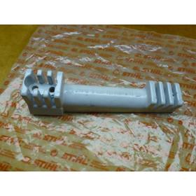 NEU Original Stihl TS 08 S 350 Stütze 4201 791 7601