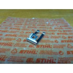 NEU Original Stihl BR 106 SR / BR 320 340 380 400 420...
