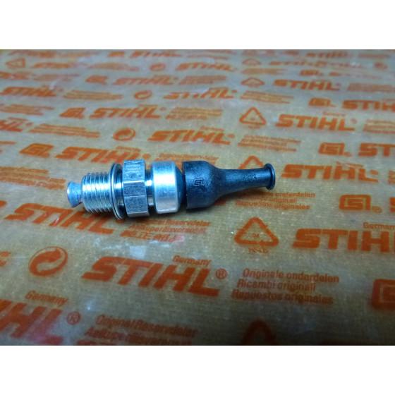 NEU Original Stihl Deko-Ventil 4223 020 9400 / 42230209400 / 4223-020-9400