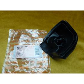 NEU Original Stihl BG 56 66 86 SH 56 86 Filterdeckel 4241...