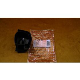 NEU Original Stihl BG 86 SH 56 86 Filterdeckel HD Filter...