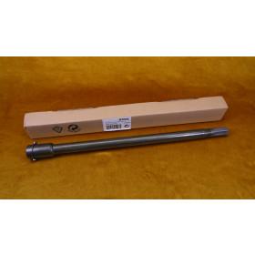 NEU Original Stihl BT Schaftverlängerung 450mm 4311...