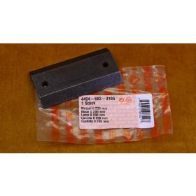 NEU Original Stihl BT 106 120C 121 130 131 230 309 Messer...