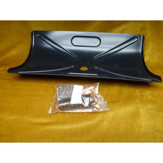 NEU Original Stihl KW 85, KW-KM, KW Satz Schutz 4602 007 1001 / 46020071001 / 4602-007-1001