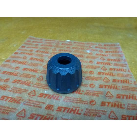 NEU Original Stihl Kappe 4915 503 2800 / 49155032800 / 4915-503-2800